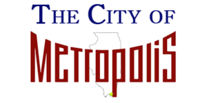 The City of Metropolis
